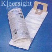 Newspaper Poly Bags