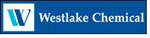 westlake_logo_150w